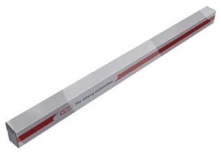Aluminium beam UHAP-2