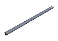 Steel beam UCSP